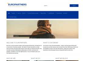 europartners.org