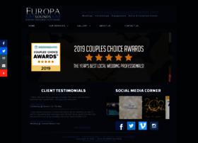 europasounds.com