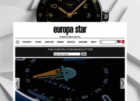 europastar.com