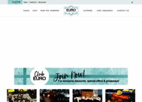 europatisserie.com.au