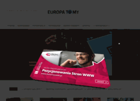 europatomy.pl