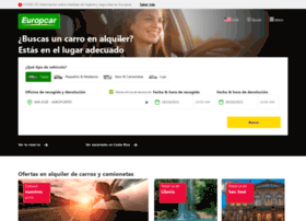 europcar.co.cr