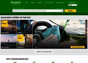 europcar.co.th