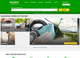 europcar.com.eg