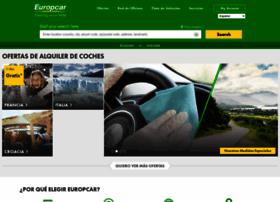europcar.com.uy