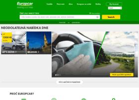 europcar.cz