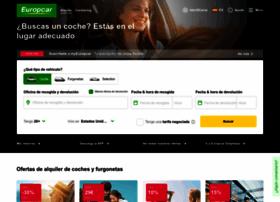 europcar.es
