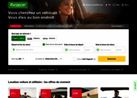 europcar.fr