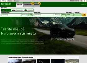 europcar.rs