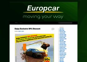 europcaradh.wordpress.com
