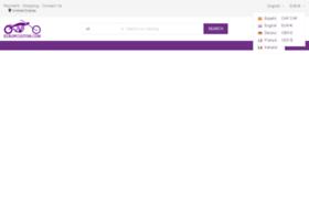 europcustom.com