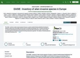 europe-aliens.org
