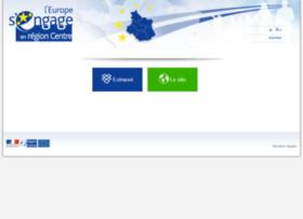 europe-centre.eu