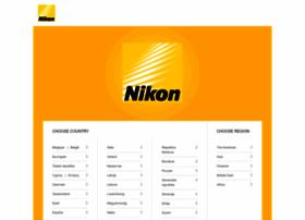 Europe-nikon.com