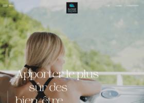 europe-spa.fr