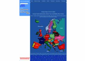 europe-trips.eu