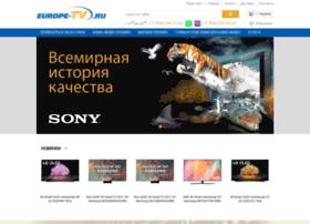 europe-tv.ru