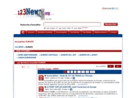 europe.123news.org