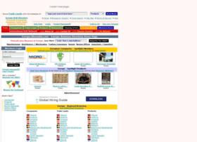 europe.bloombiz.com