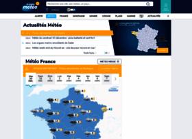 europe.lachainemeteo.com