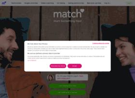 europe.match.com