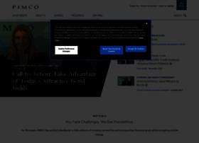 europe.pimco.com