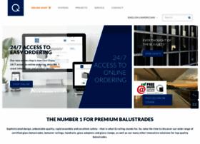 europe.q-railing.com