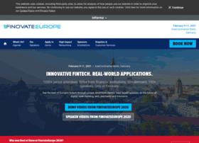 europe2015.finovate.com