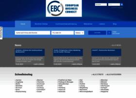 european-business-connect.net