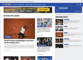 european-championship.com