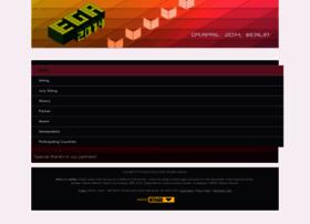 european-games-award.com