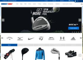 european-golf-online.com