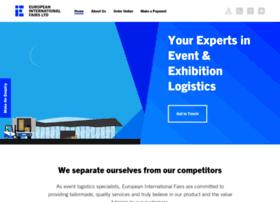 european-intl.com