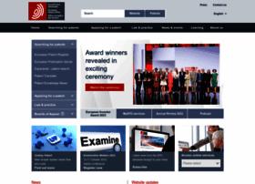 european-patent-office.org