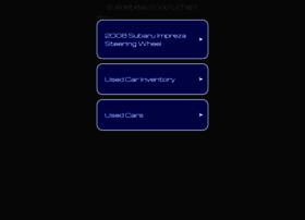 europeanautooutlet.net