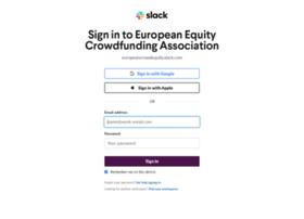 europeancrowdequity.slack.com