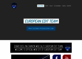 europeaneditteam.weebly.com