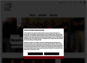 europeanfilmacademy.org