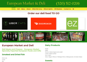europeanmarketandeli.com