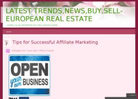 europeanrealestatetrends.wordpress.com