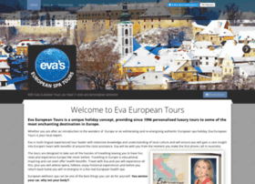 europeanspatours.com.au
