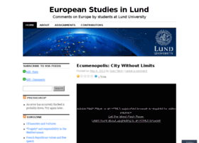 europeanstudieslund.wordpress.com