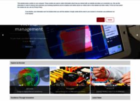 europeanthermodynamics.com