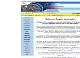 europeantransmissionscom.x-shops.com