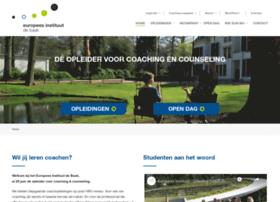 europeesinstituut.nl