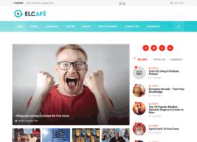 europelanguagecafe.com