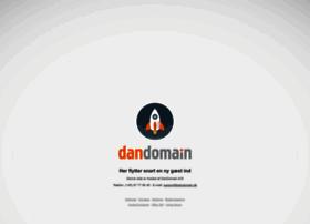 europenews.dk