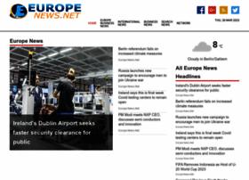europenews.net
