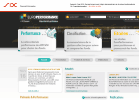 europerformance.fr