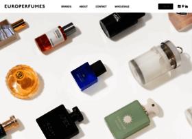 europerfumes.com